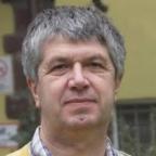 kovacshazi profilkép